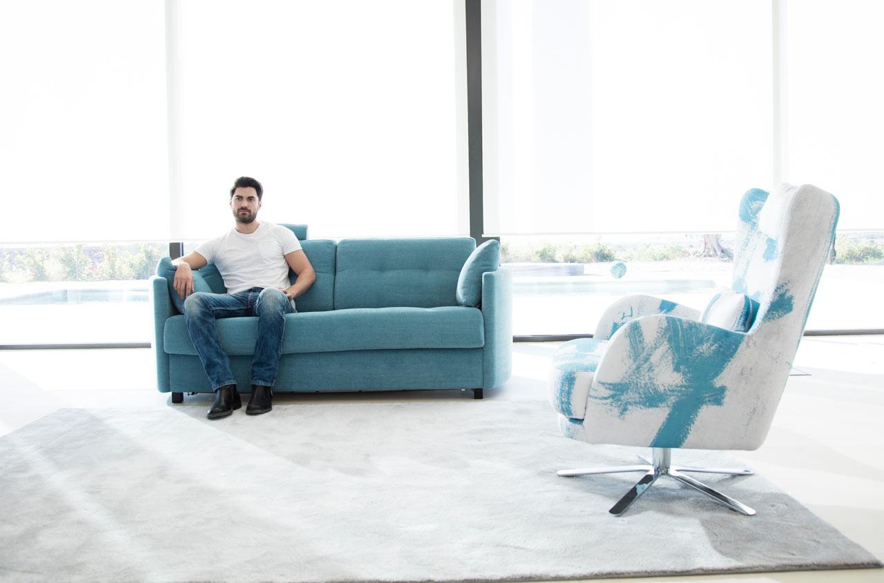 Bolero sofa cama 2018 02