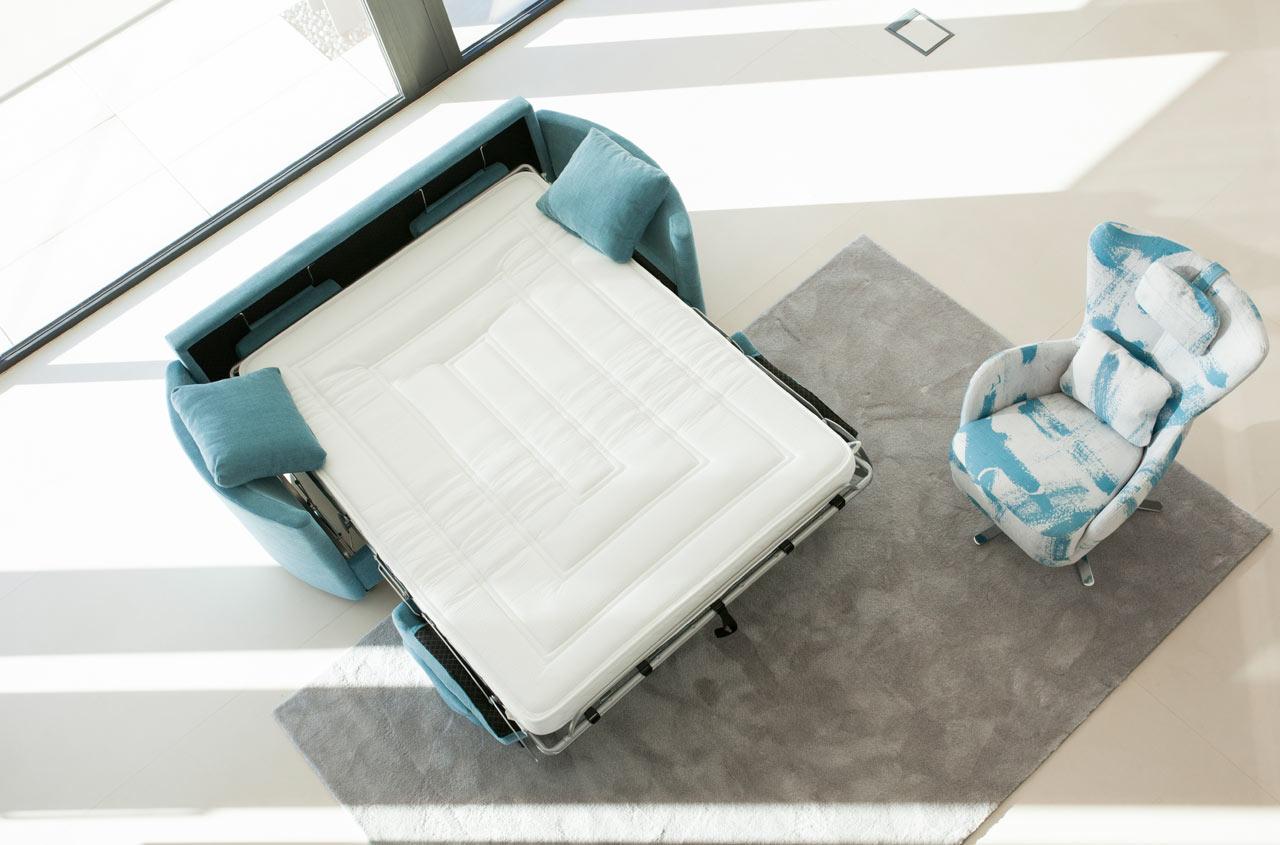 Bolero sofa cama 2018 05
