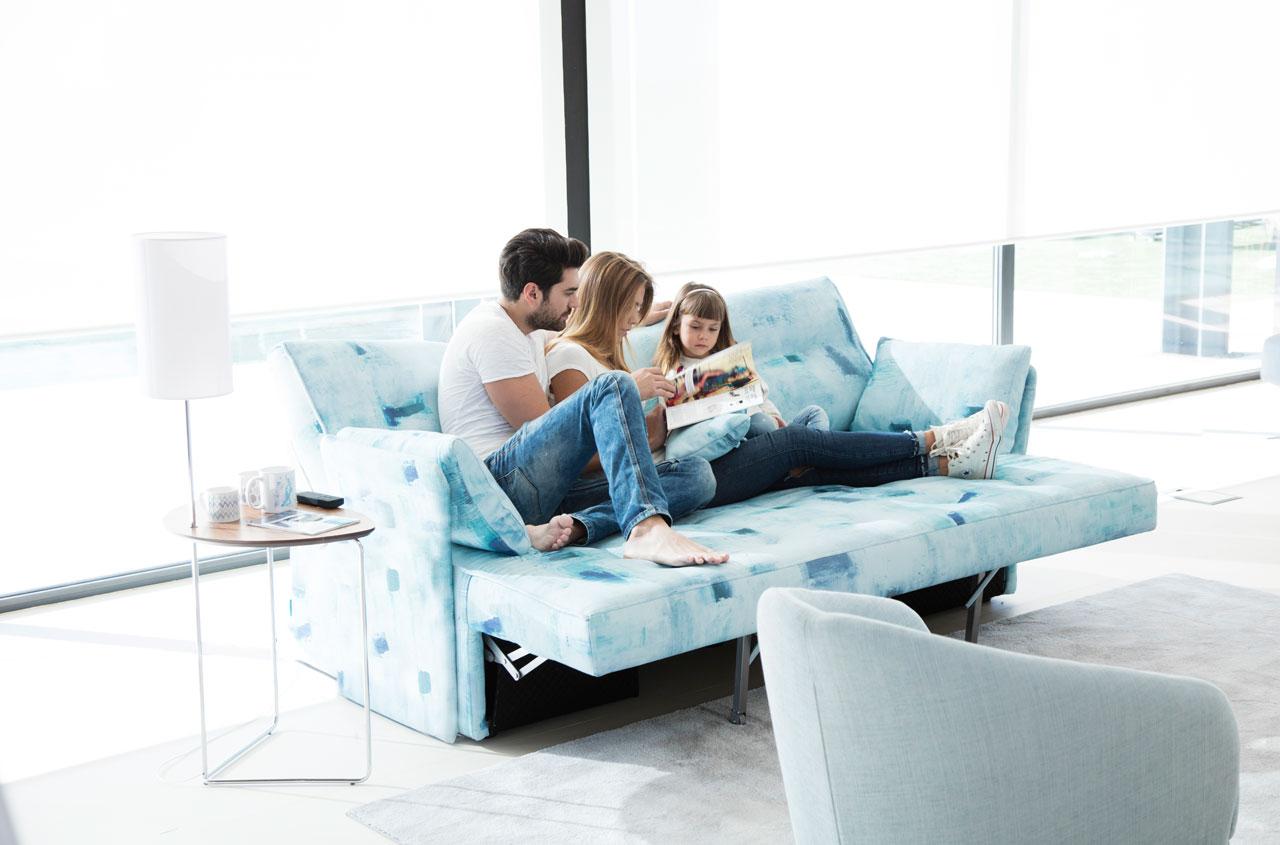 Indy sofa cama 2018 01
