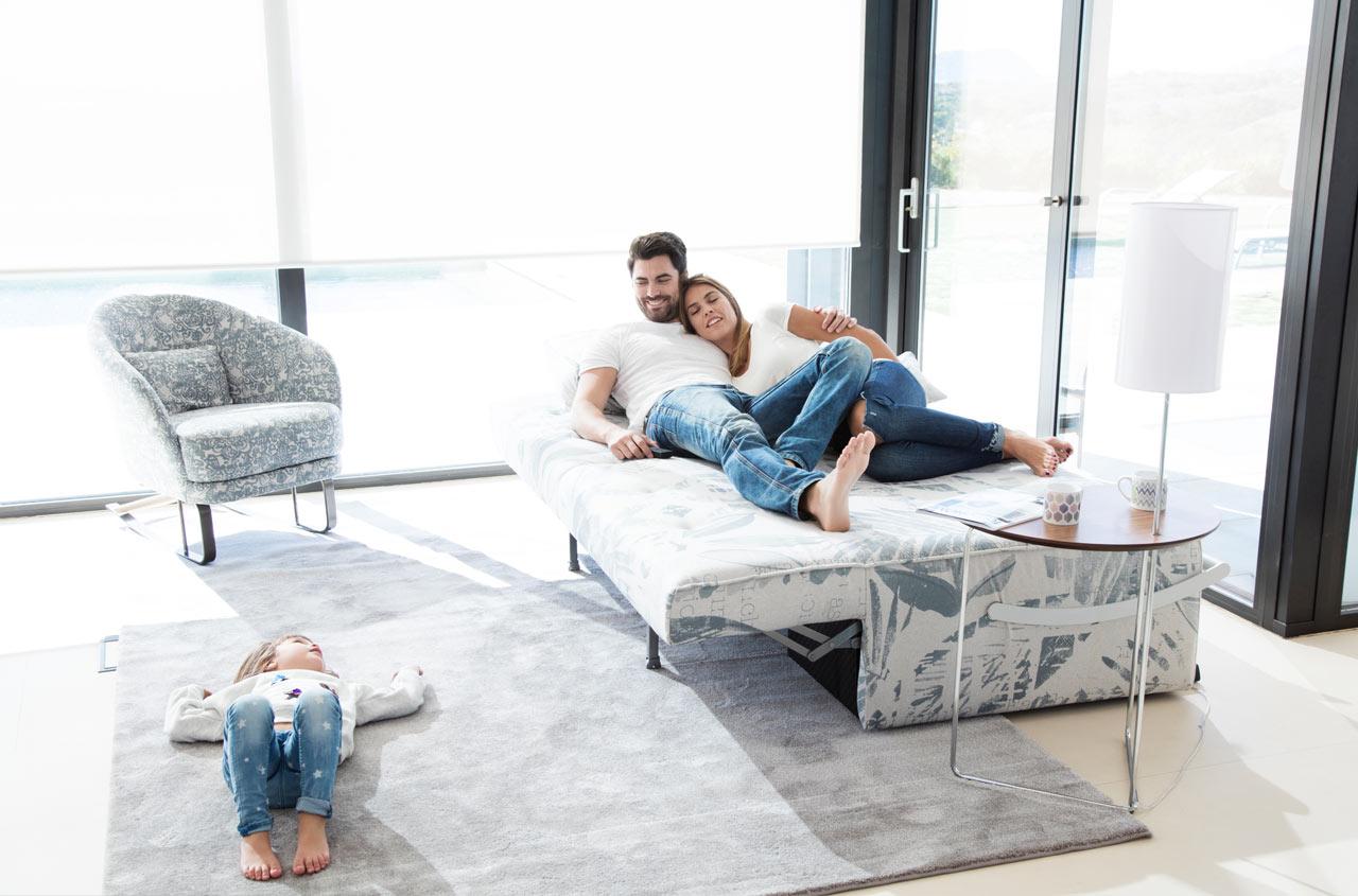 Indy sofa cama 2018 05