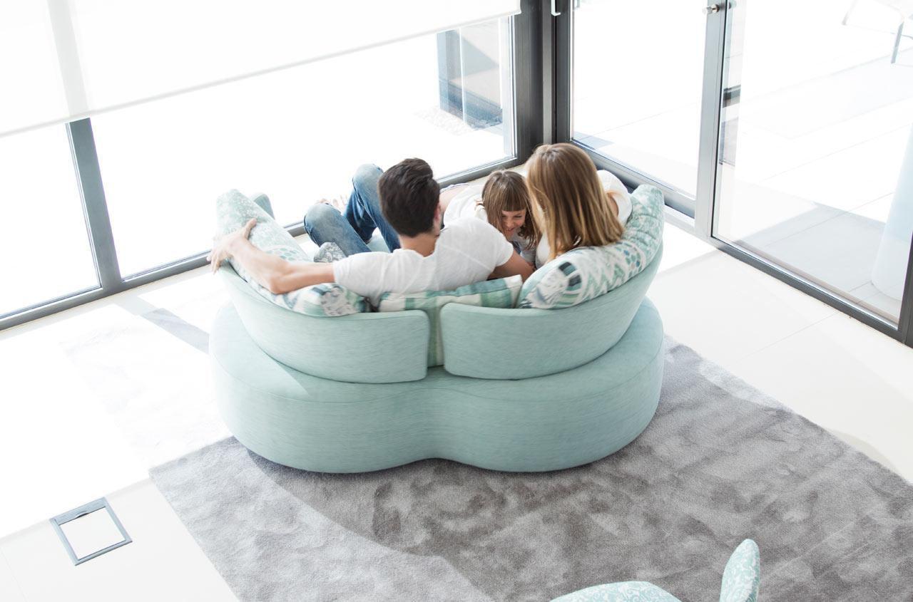 Mycuore sofa Fama 2018 02