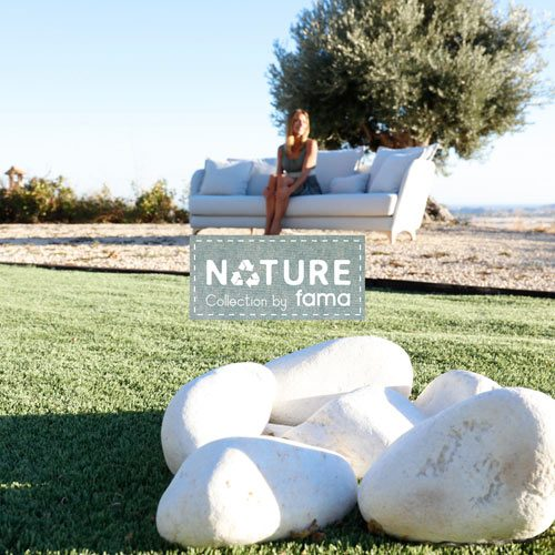 NATURE COLLECTION by Fama