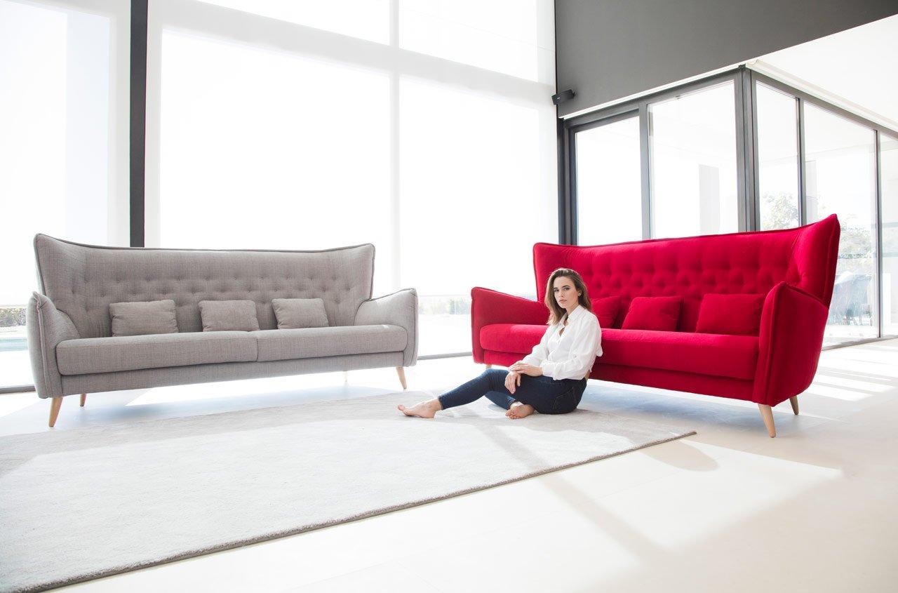 Simone sofa Fama 2018 03