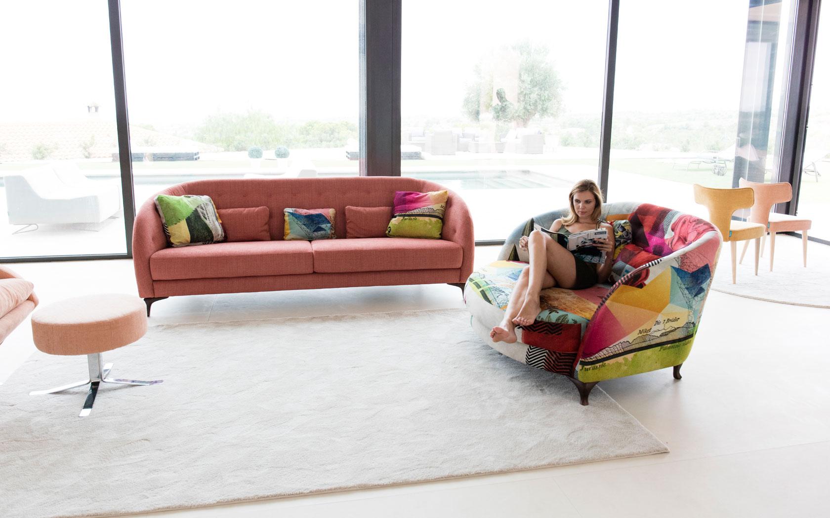 Astoria sofa Fama 2019 03