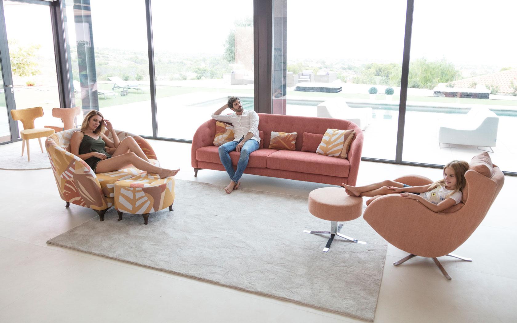 Astoria sofa Fama 2019 04