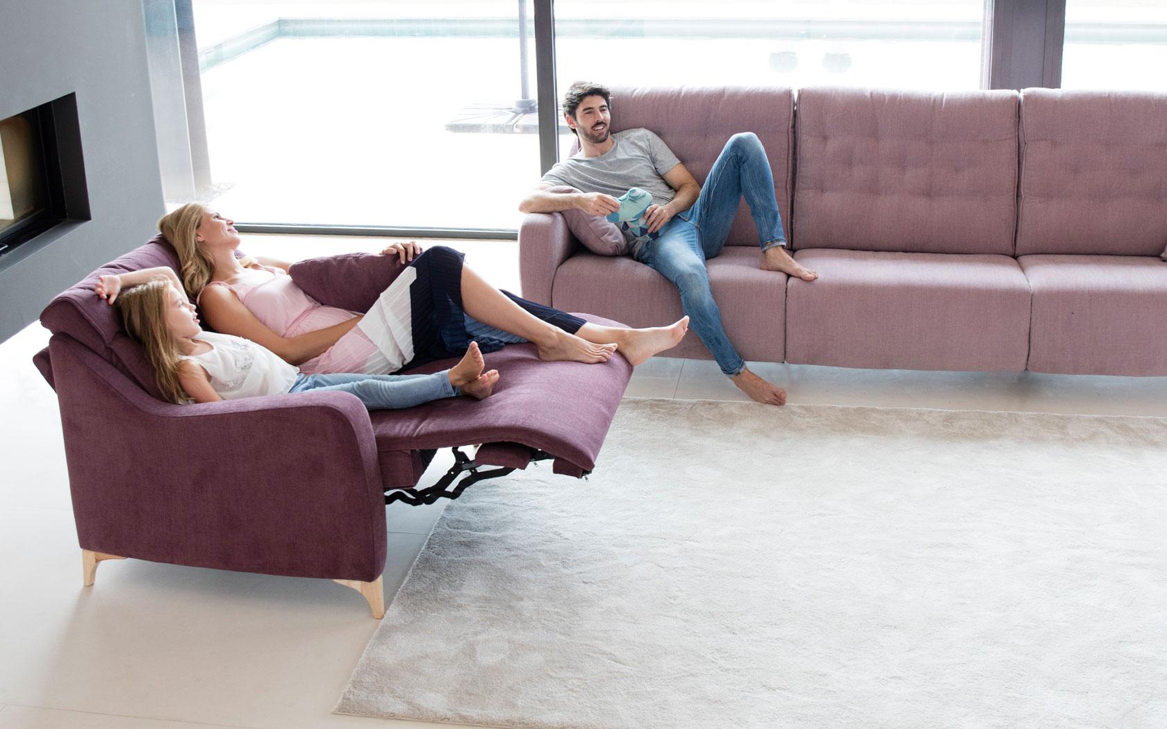 Avalon sofa relax 2019 02