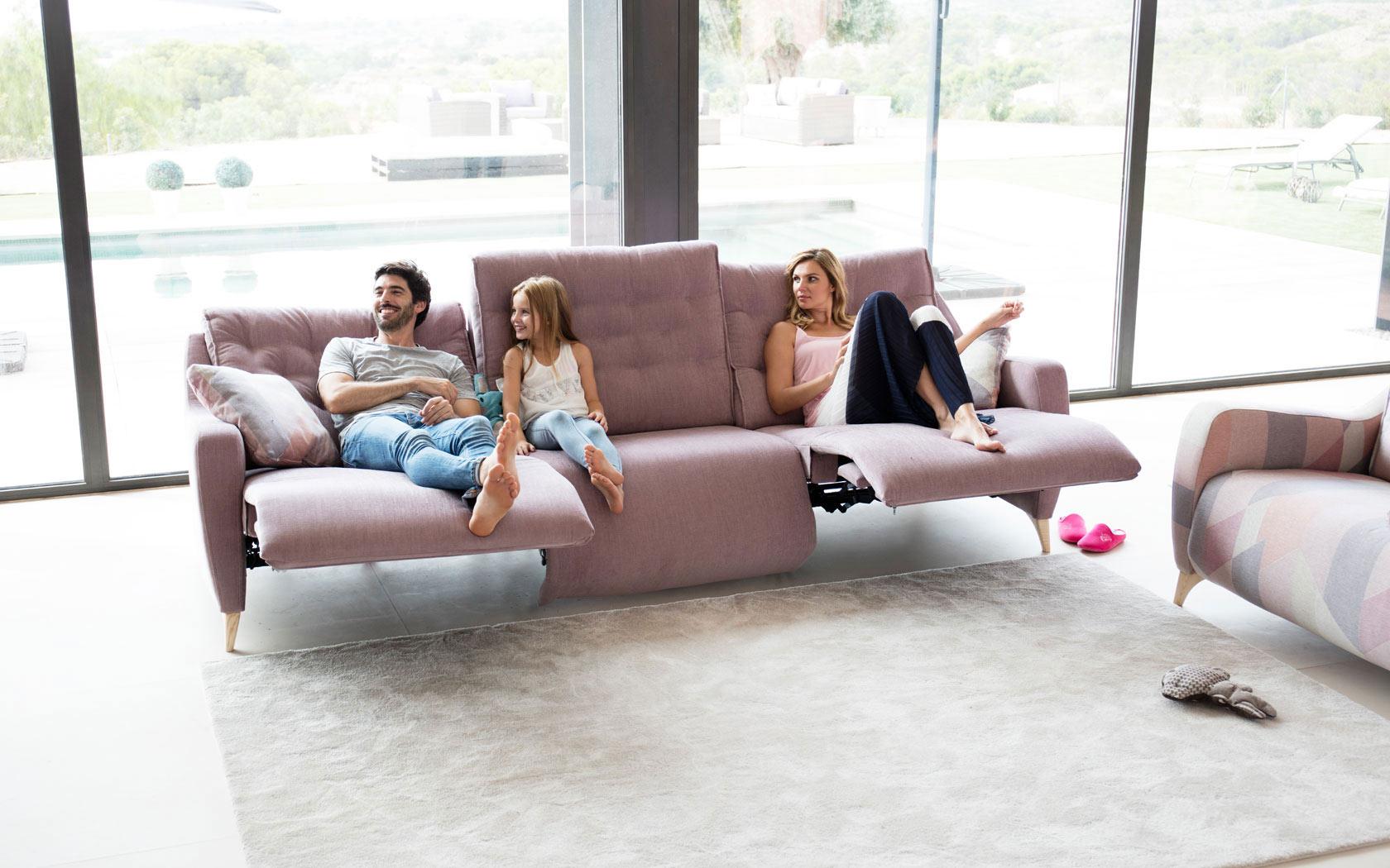 Avalon sofa relax 2019 06
