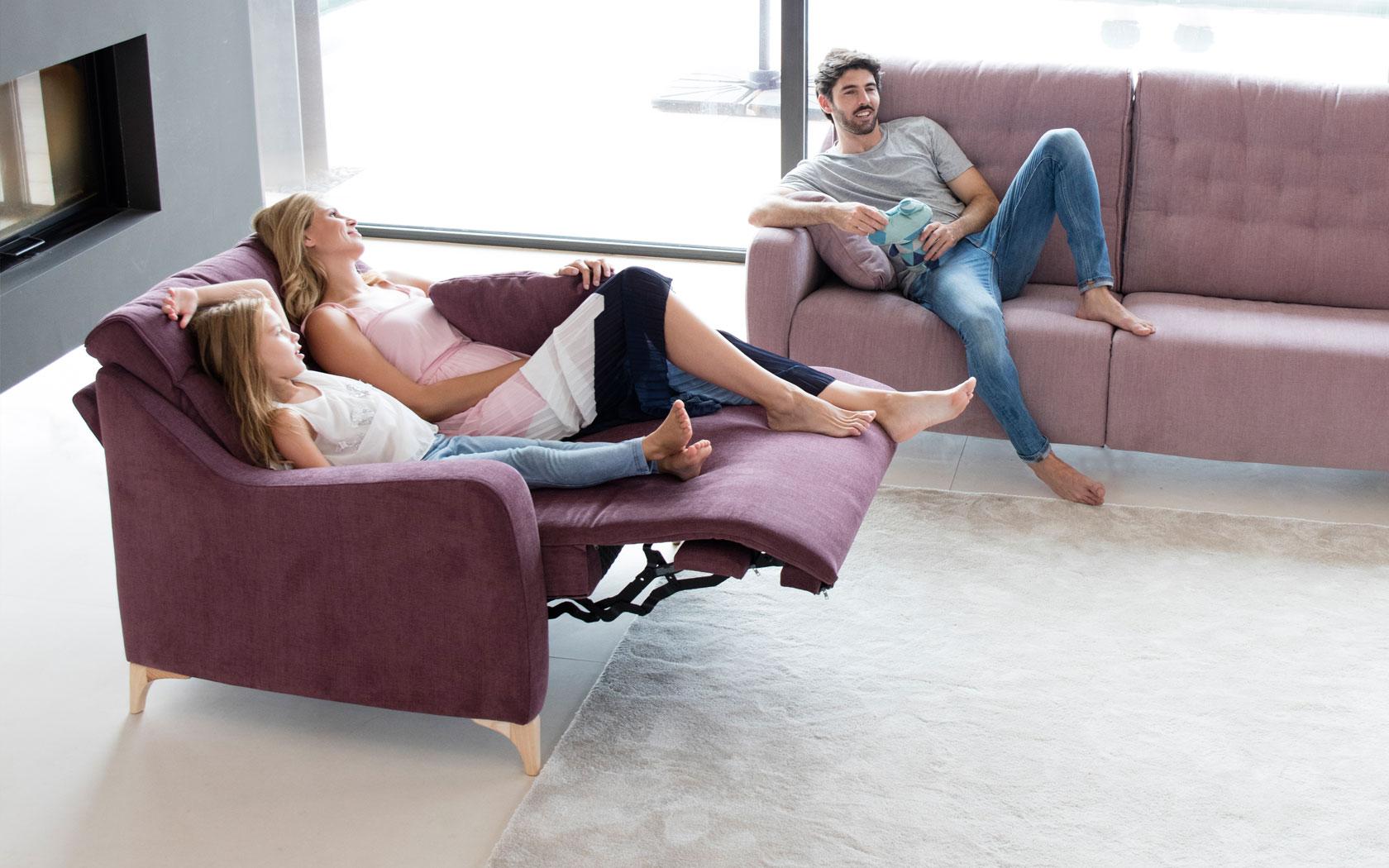 Avalon fauteuil fama 2019 03