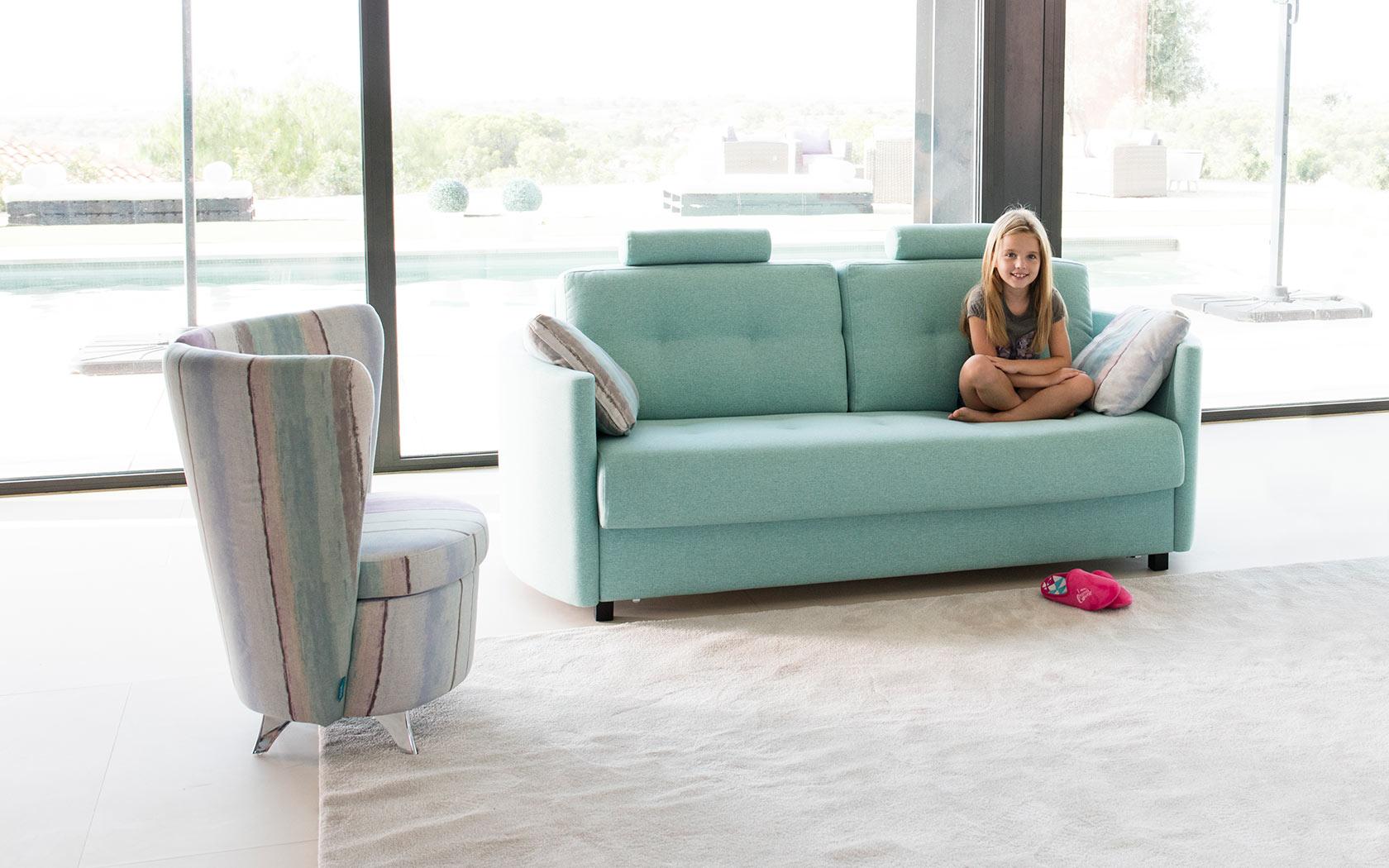 Bolero sofa cama 2019 02