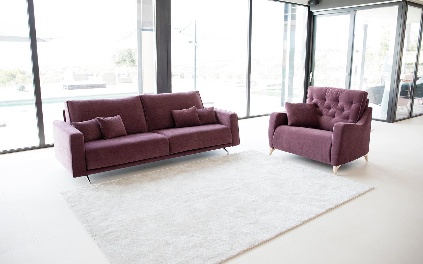 Boston sofa Fama 2019 02