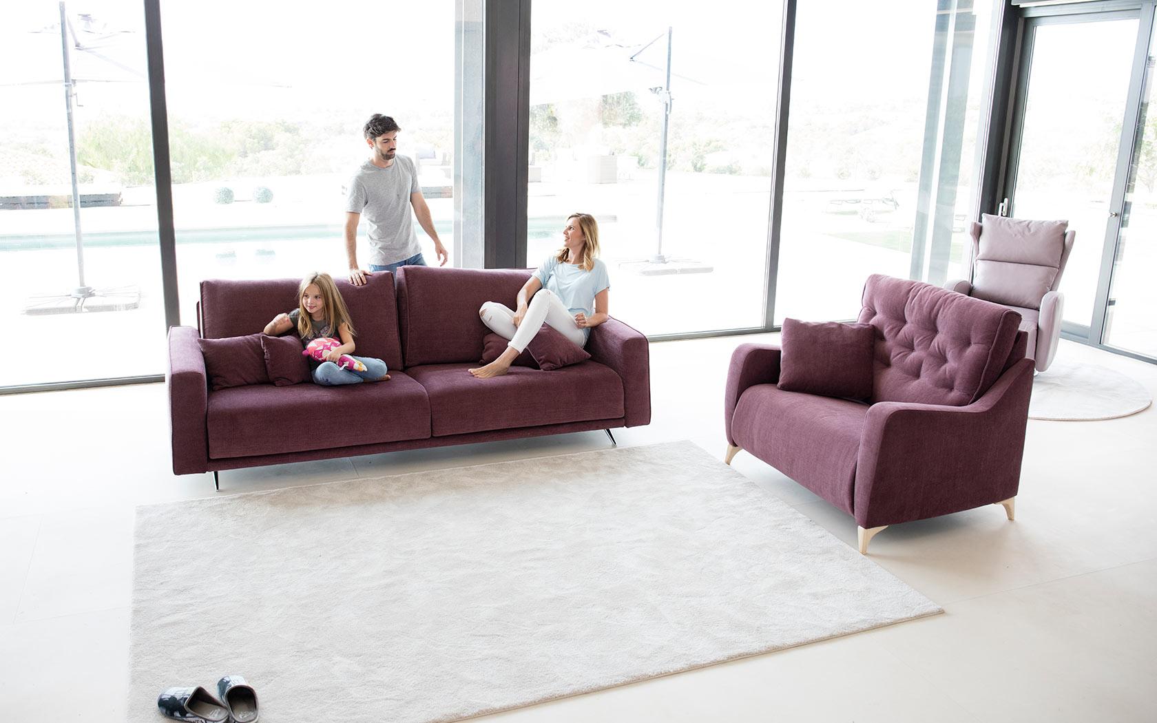 Boston sofa Fama 2019 03