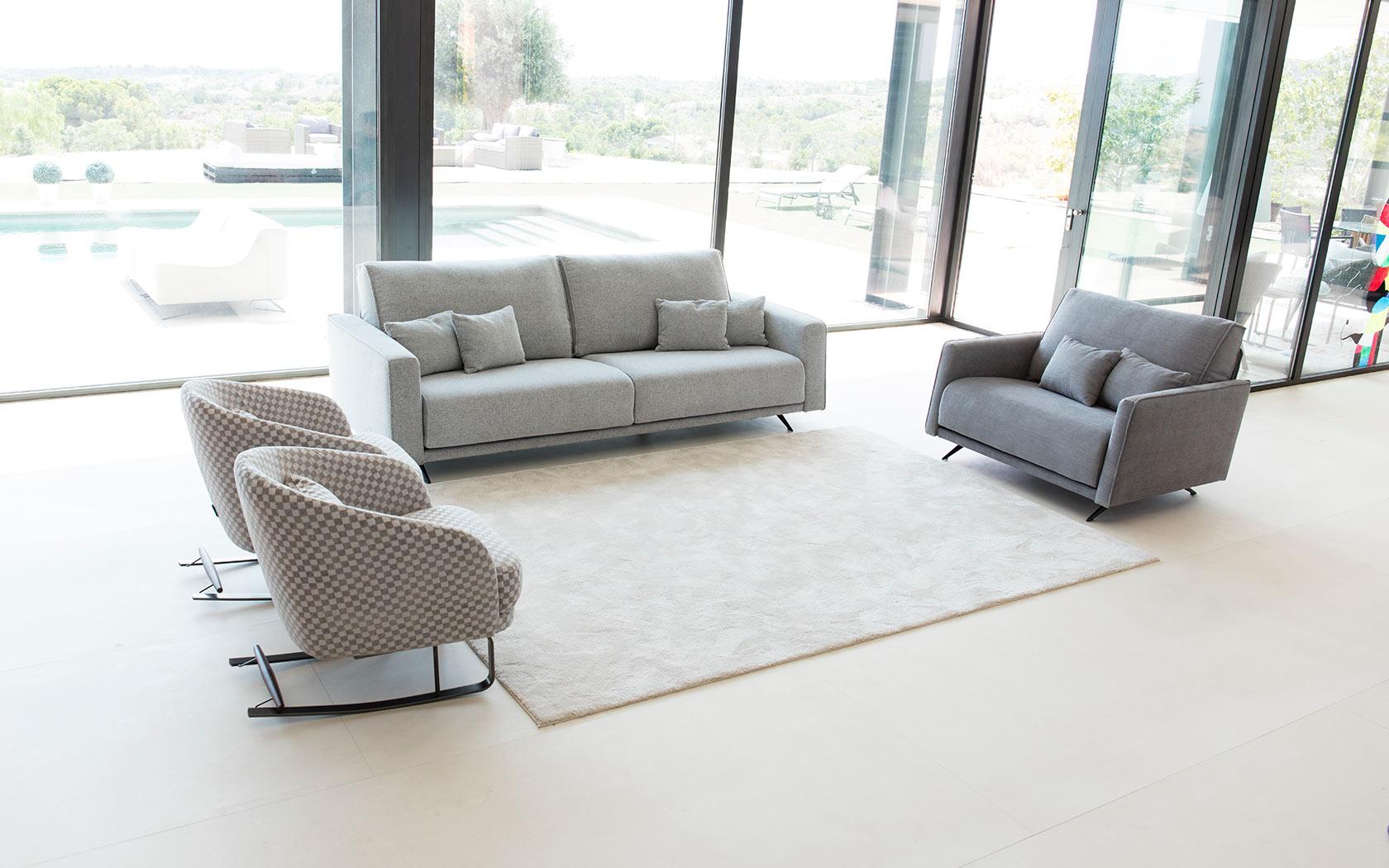 Boston sofa Fama 2019 04