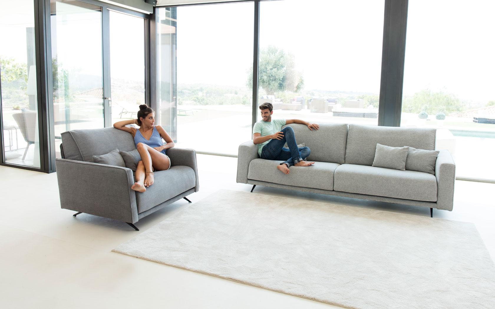 Boston sofa Fama 2019 05