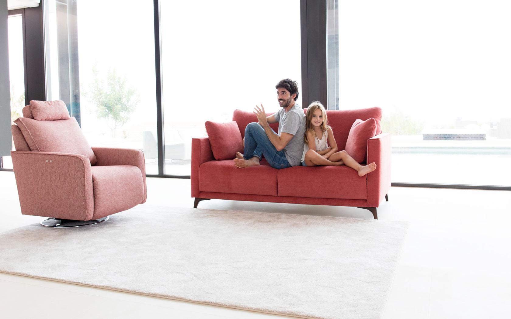 Dali sofa cama 2020 01