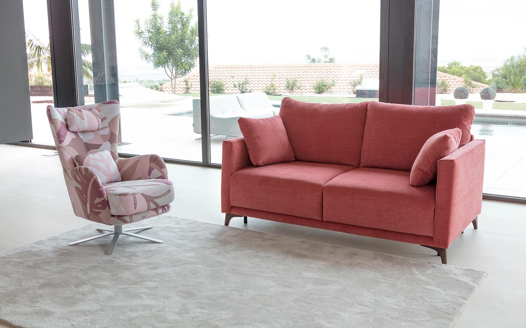Dali sofa cama 2020 03