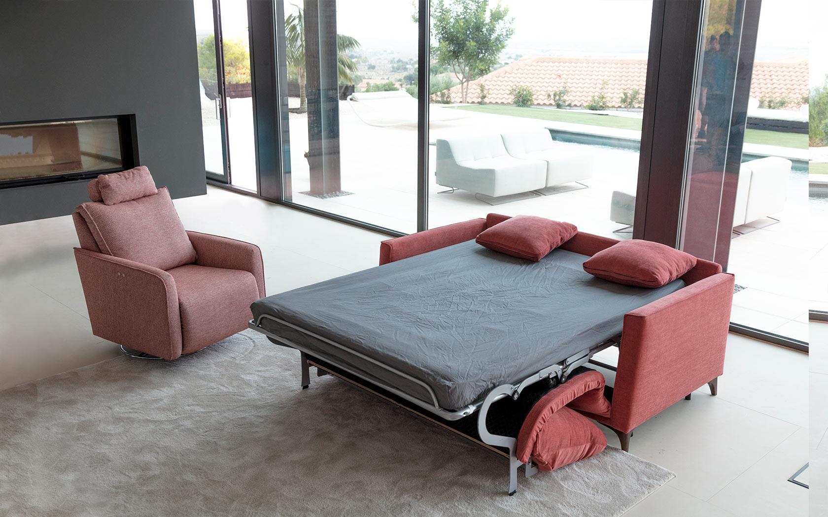Dali sofa cama 2020 04
