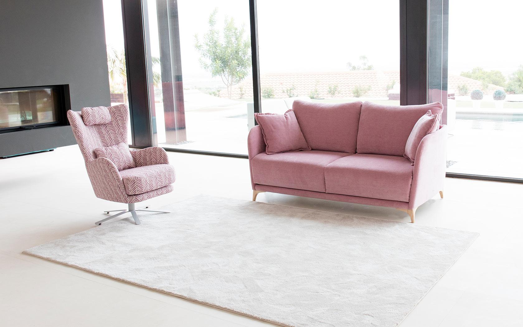 Gala sofa cama 2019 01