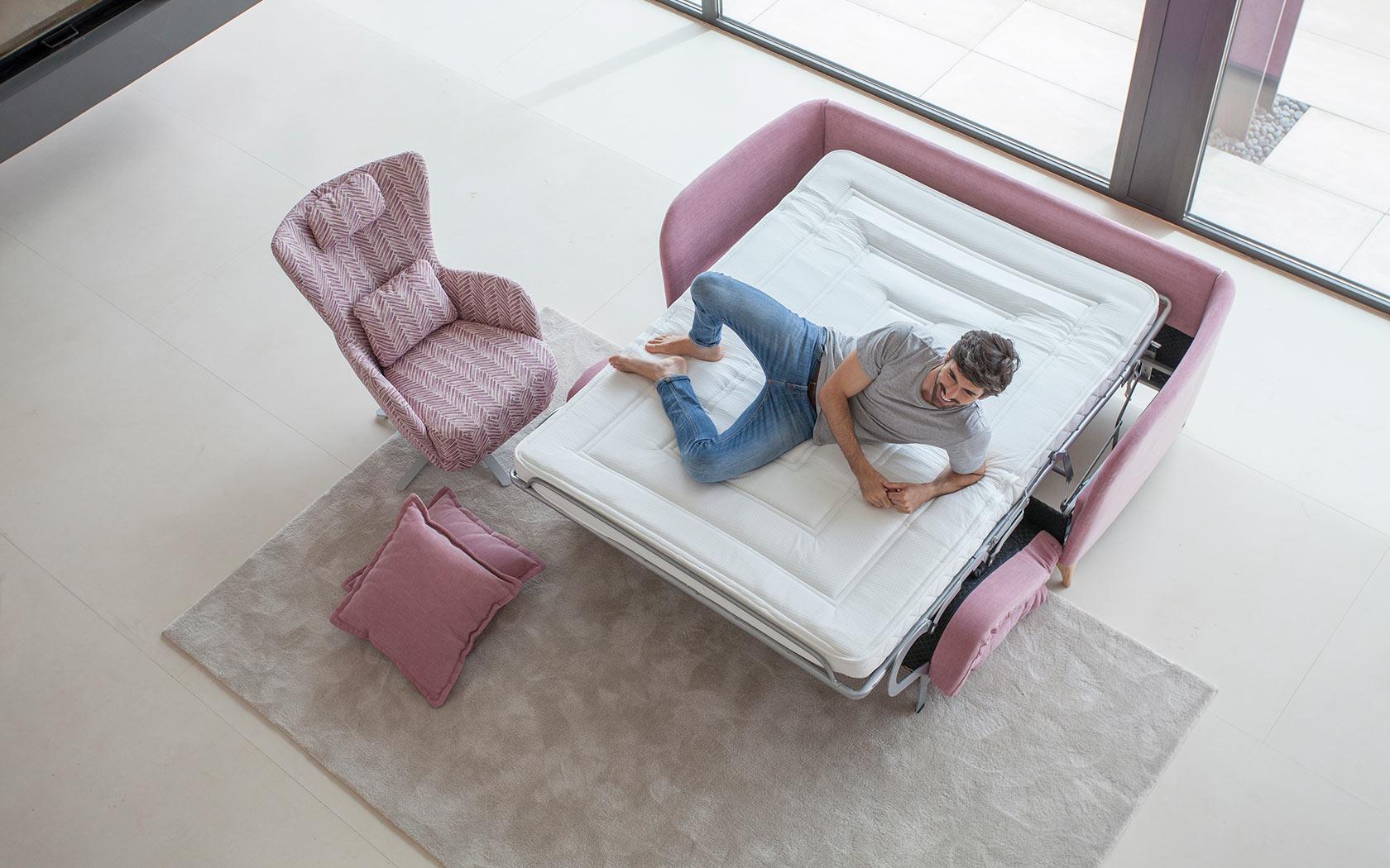 Gala sofa cama 2019 04
