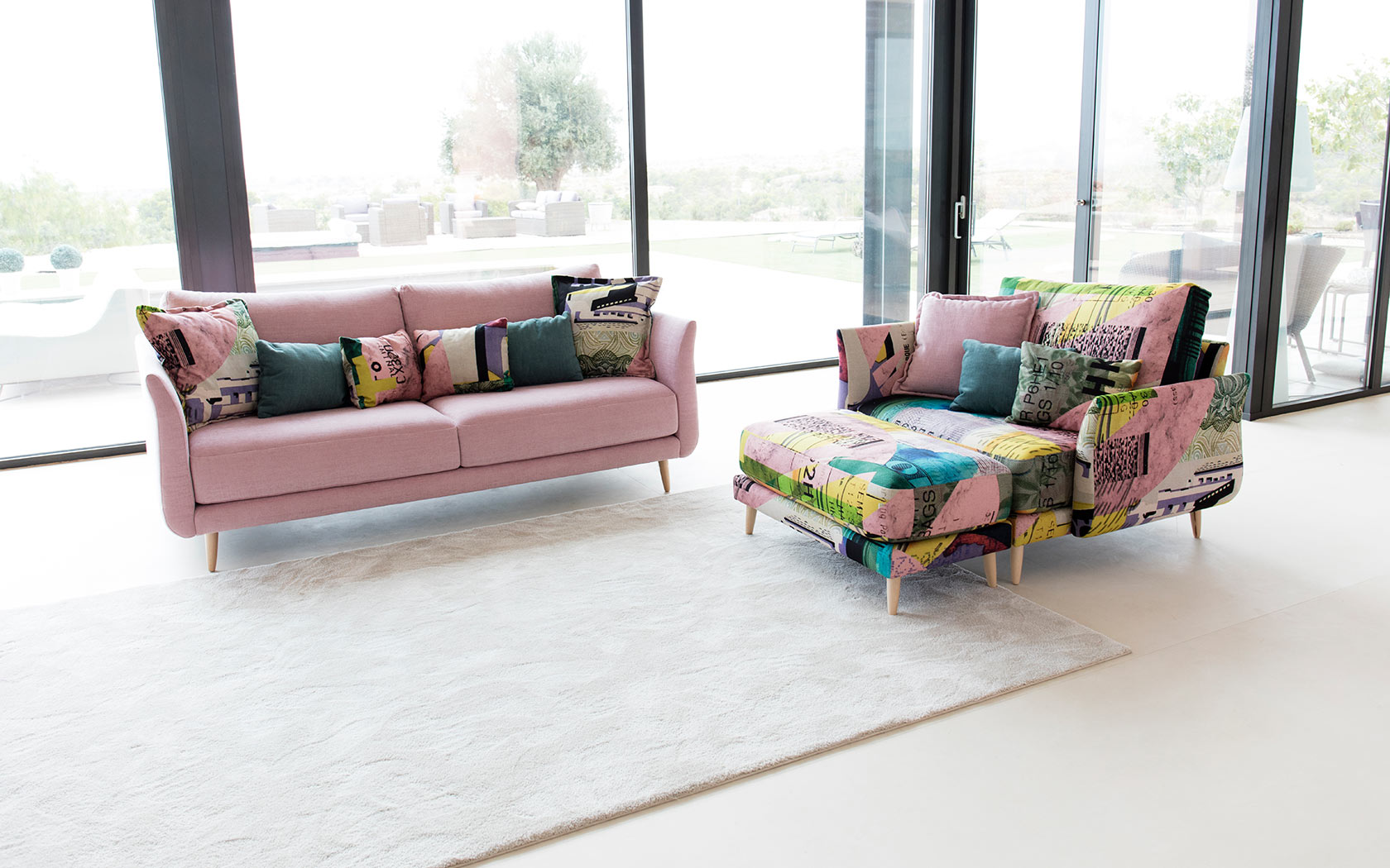 Helsinki sofa Fama 2019 03