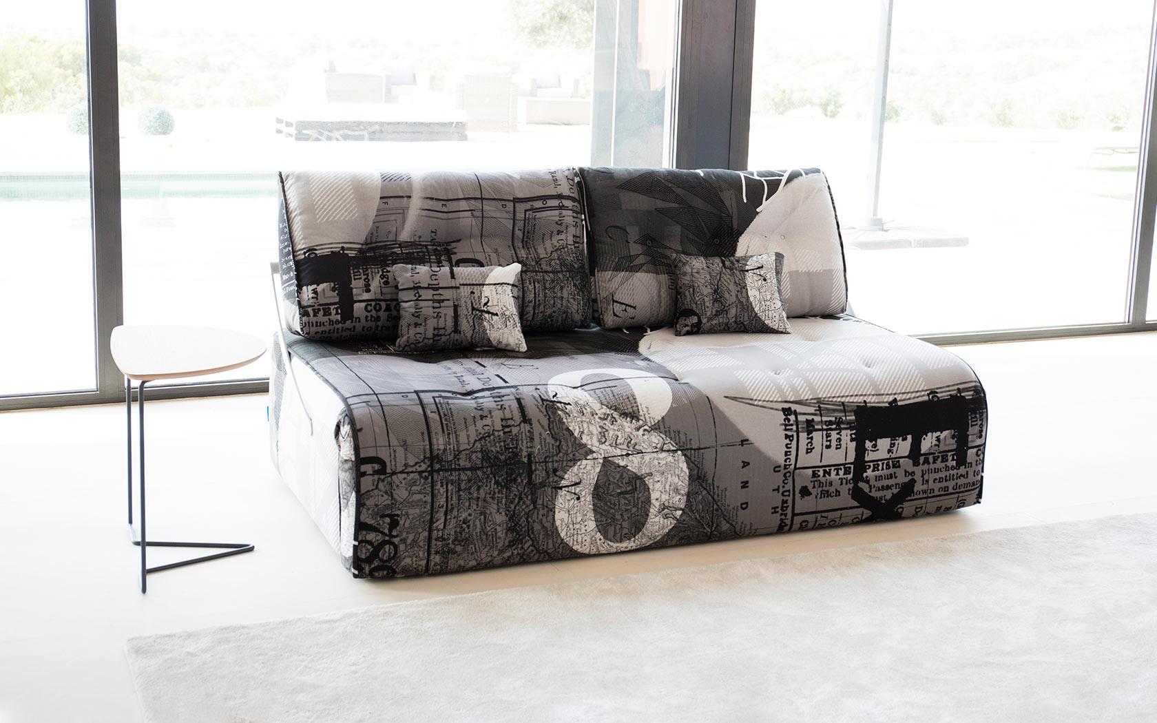 Indy sofa cama 2019 02