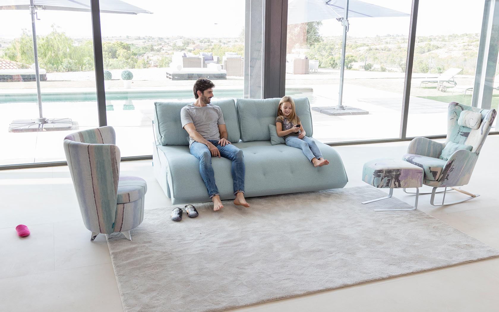 Indy sofa cama 2019 04