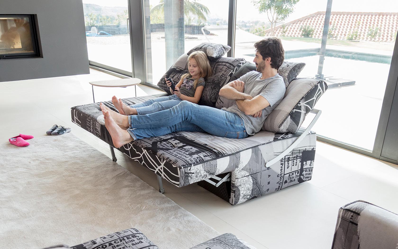 Indy sofa cama 2019 05