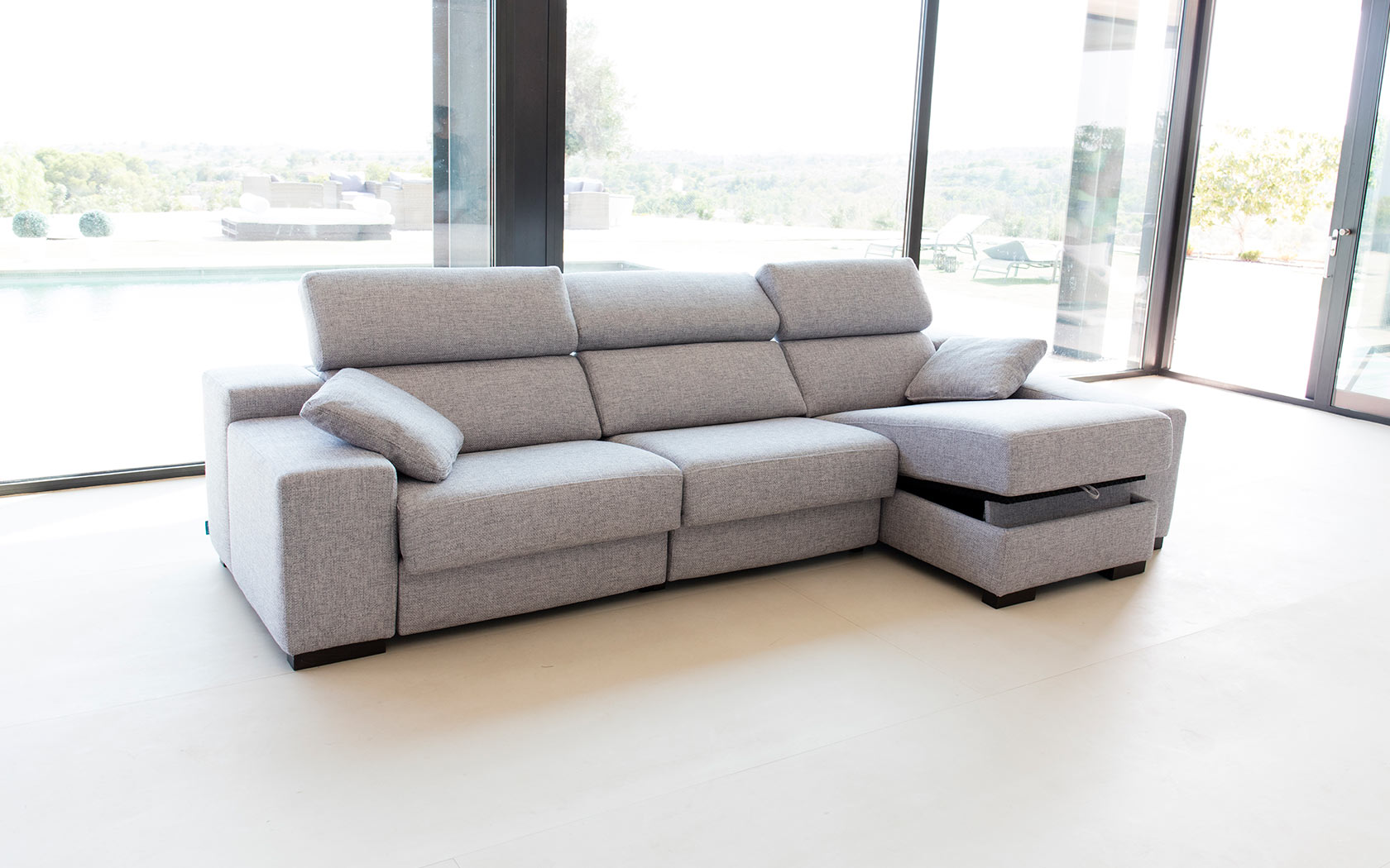 Loto sofá Relax 2019 01