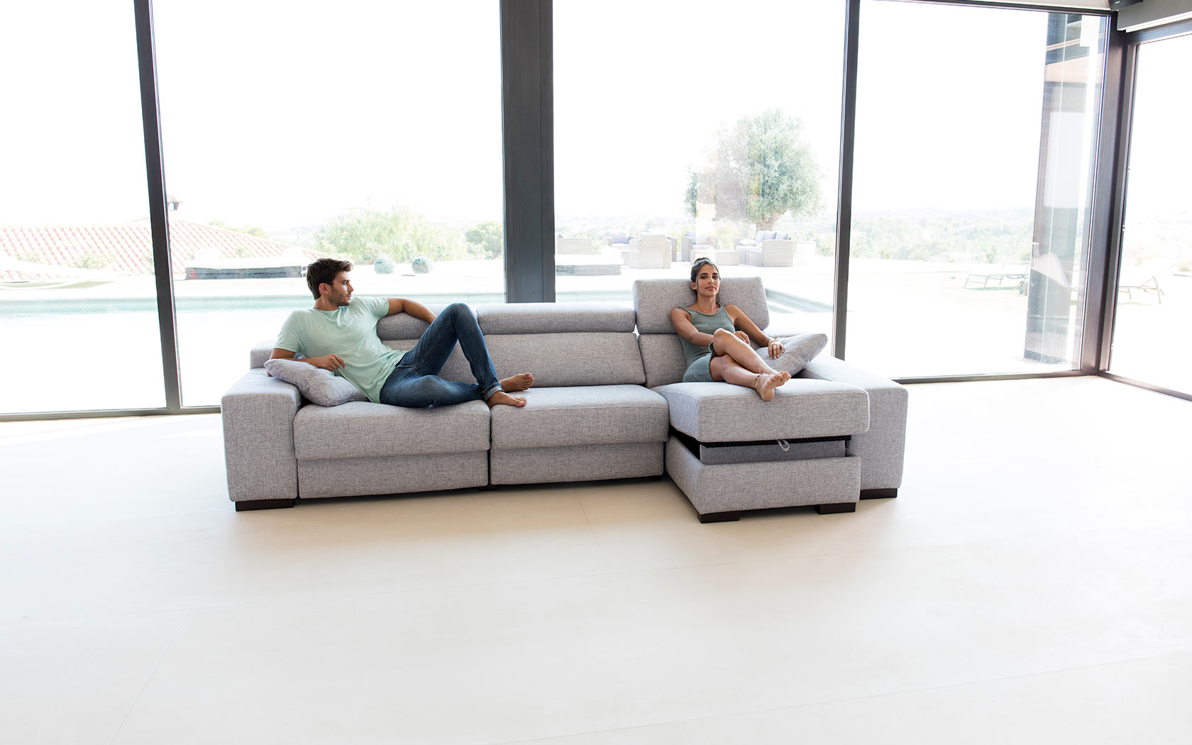 Loto sofá Relax 2019 02