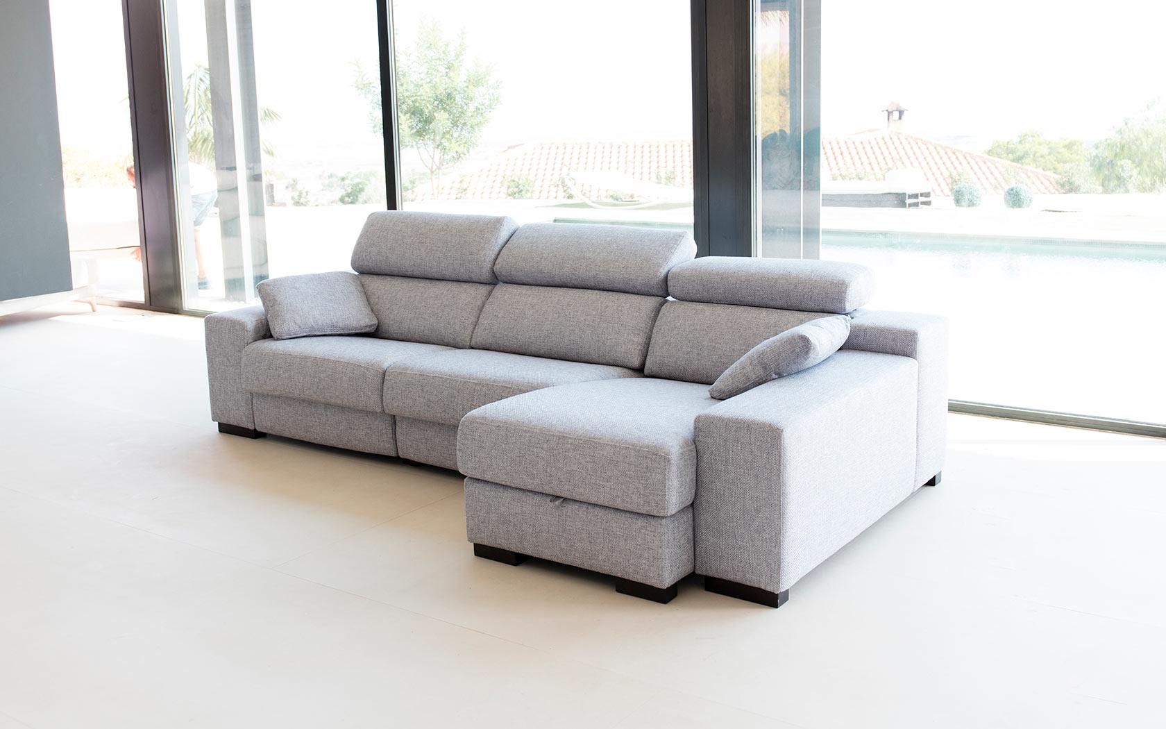 Loto sofá Relax 2019 03