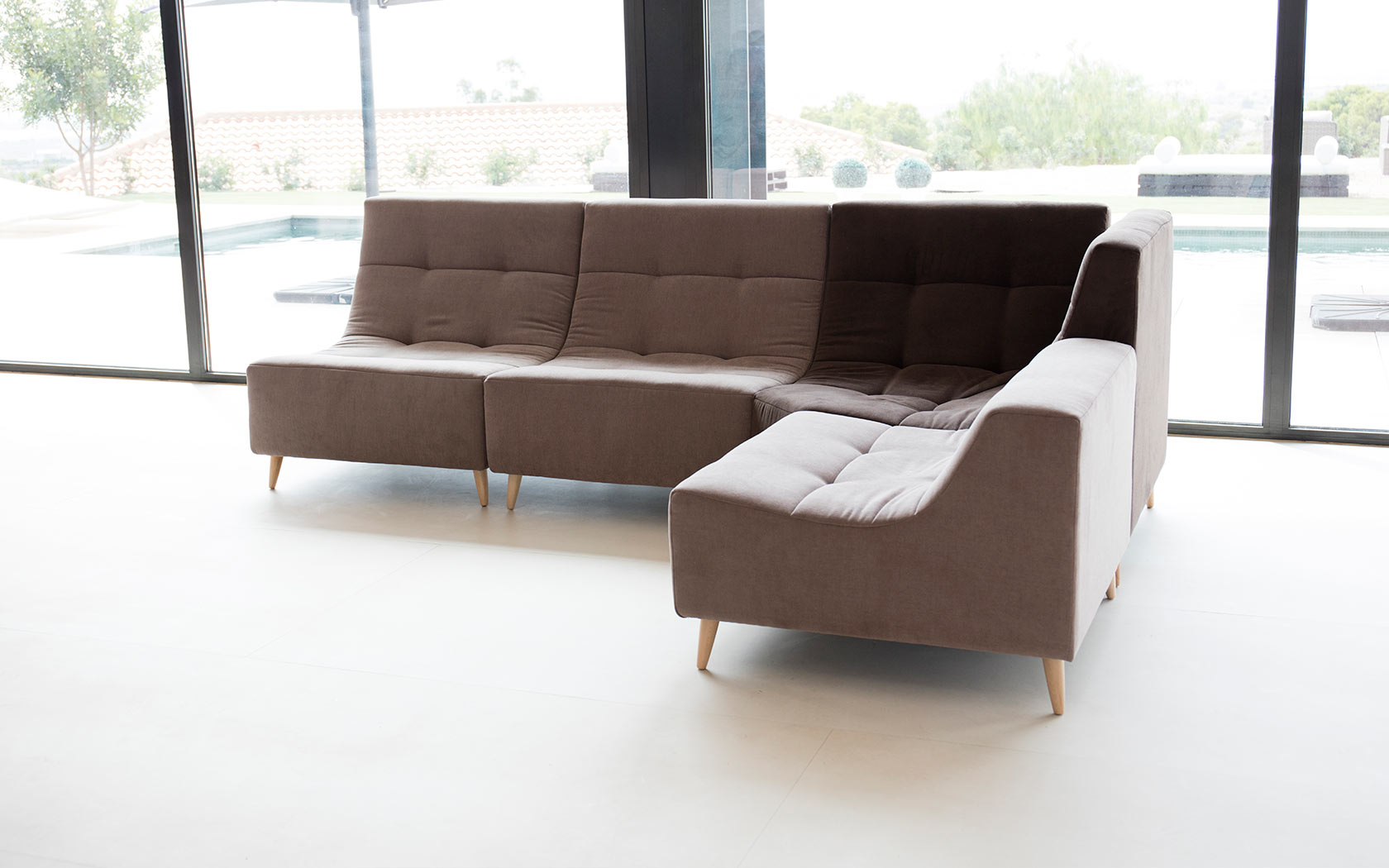 Luci Pop sofa fama 2019 14