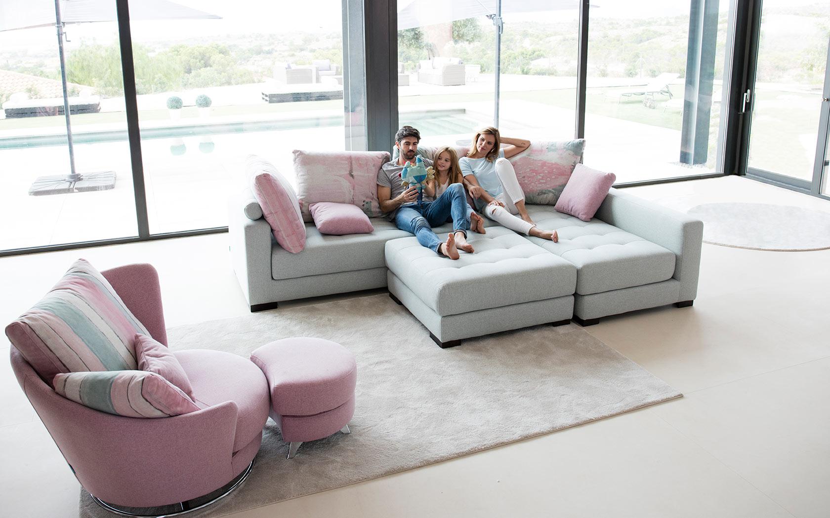 Manacor sofa Fama 2019 02
