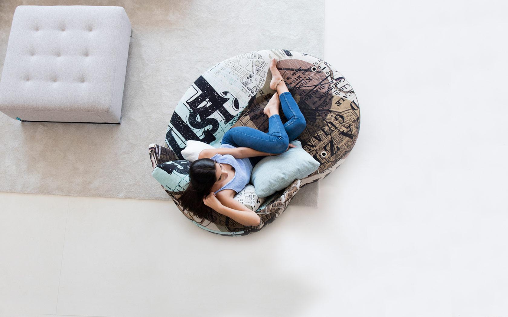 Mycuore sofa Fama 2019 02