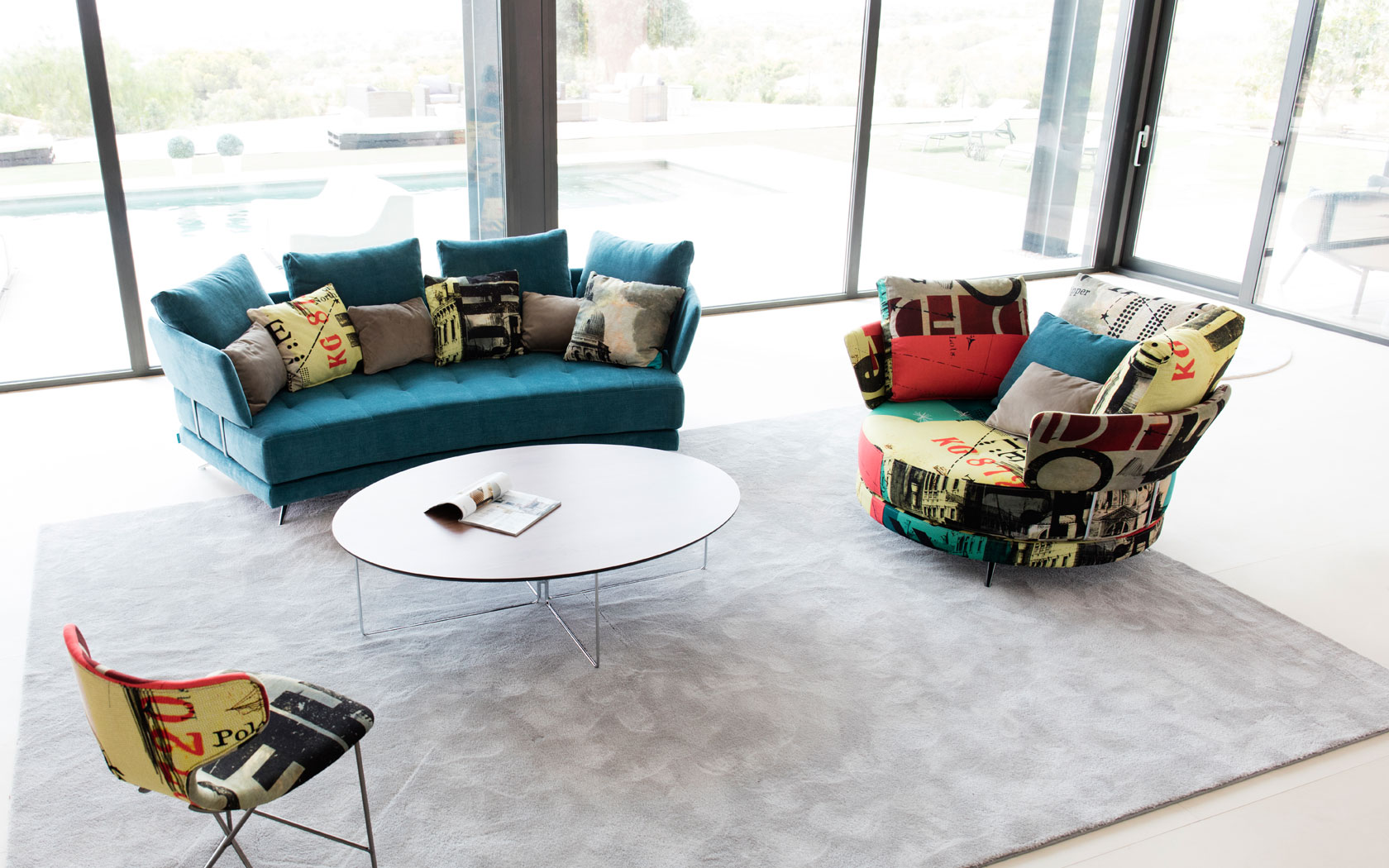 Pacific sofa Fama 2019 06