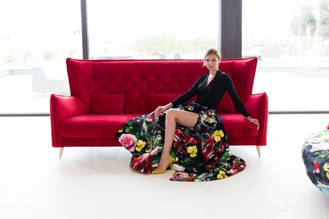 Simone sofa Fama 2019 02