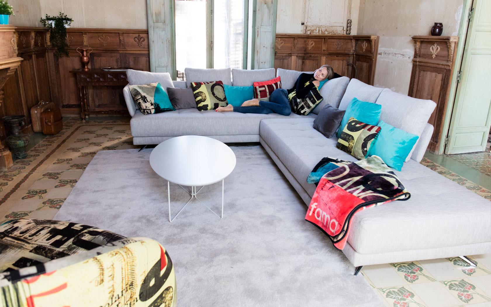 Pacific sofa Fama La Ligne 2019 05