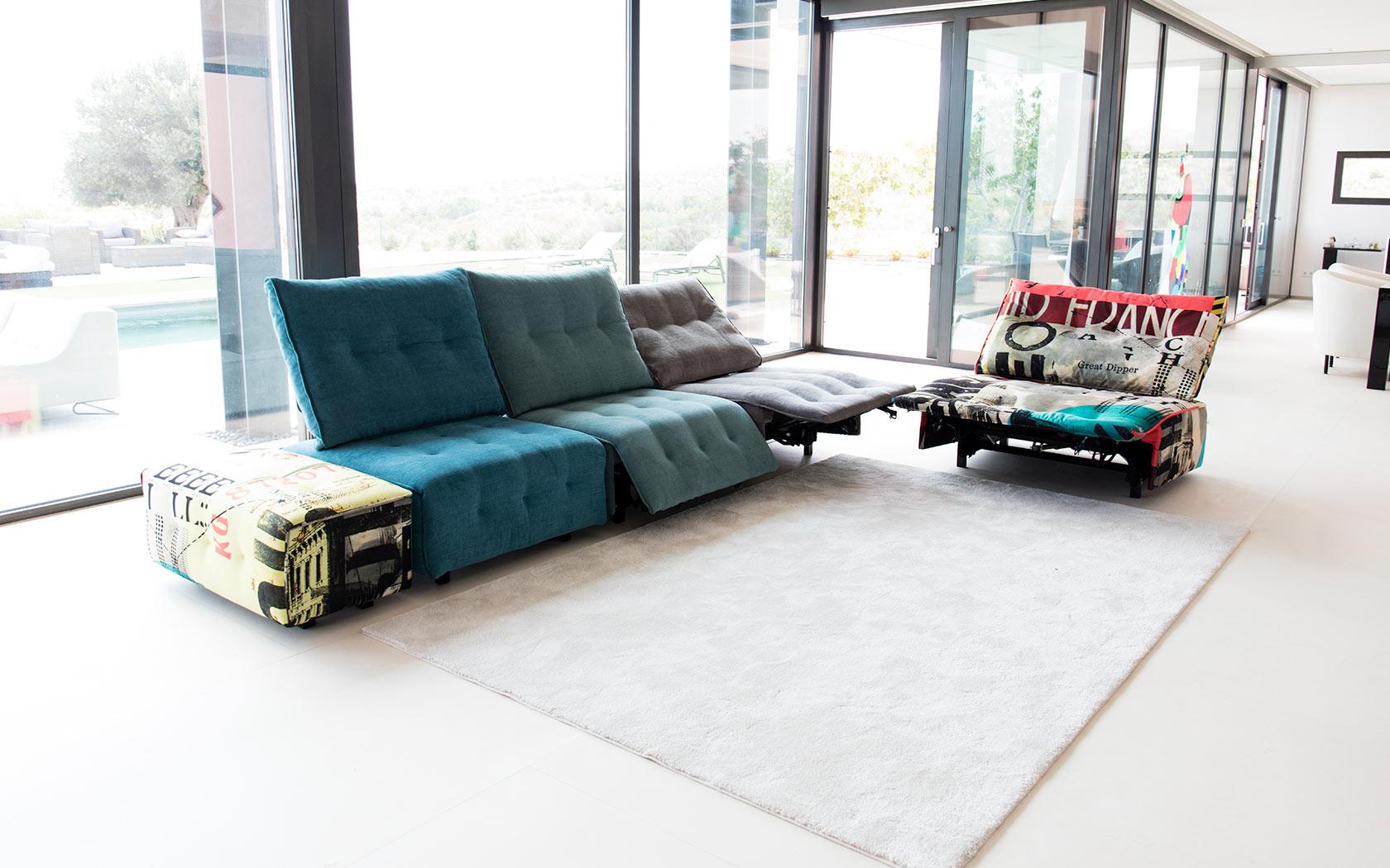 Urban sofa relax 2019 01
