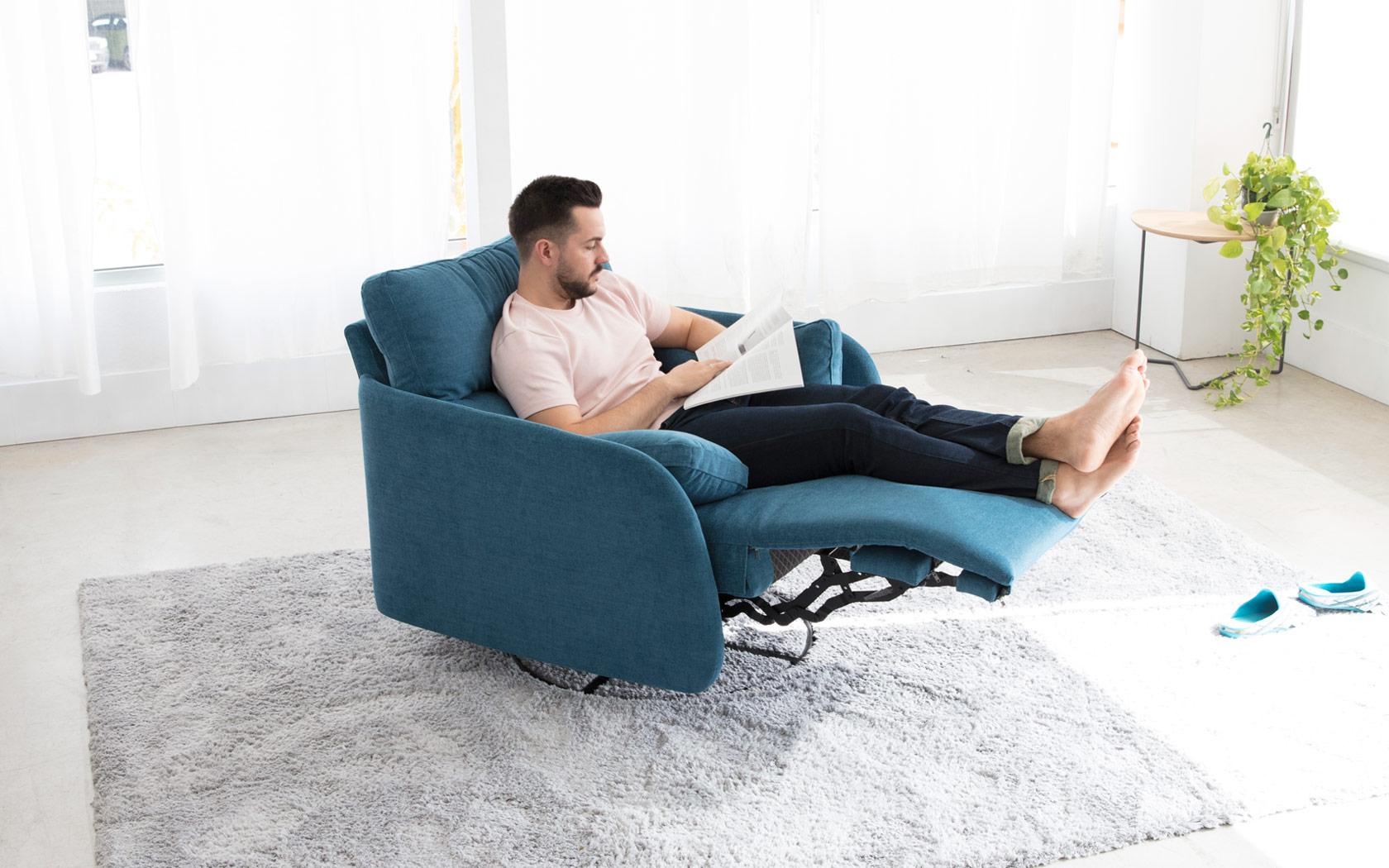 Adan sillon relax 2020 02