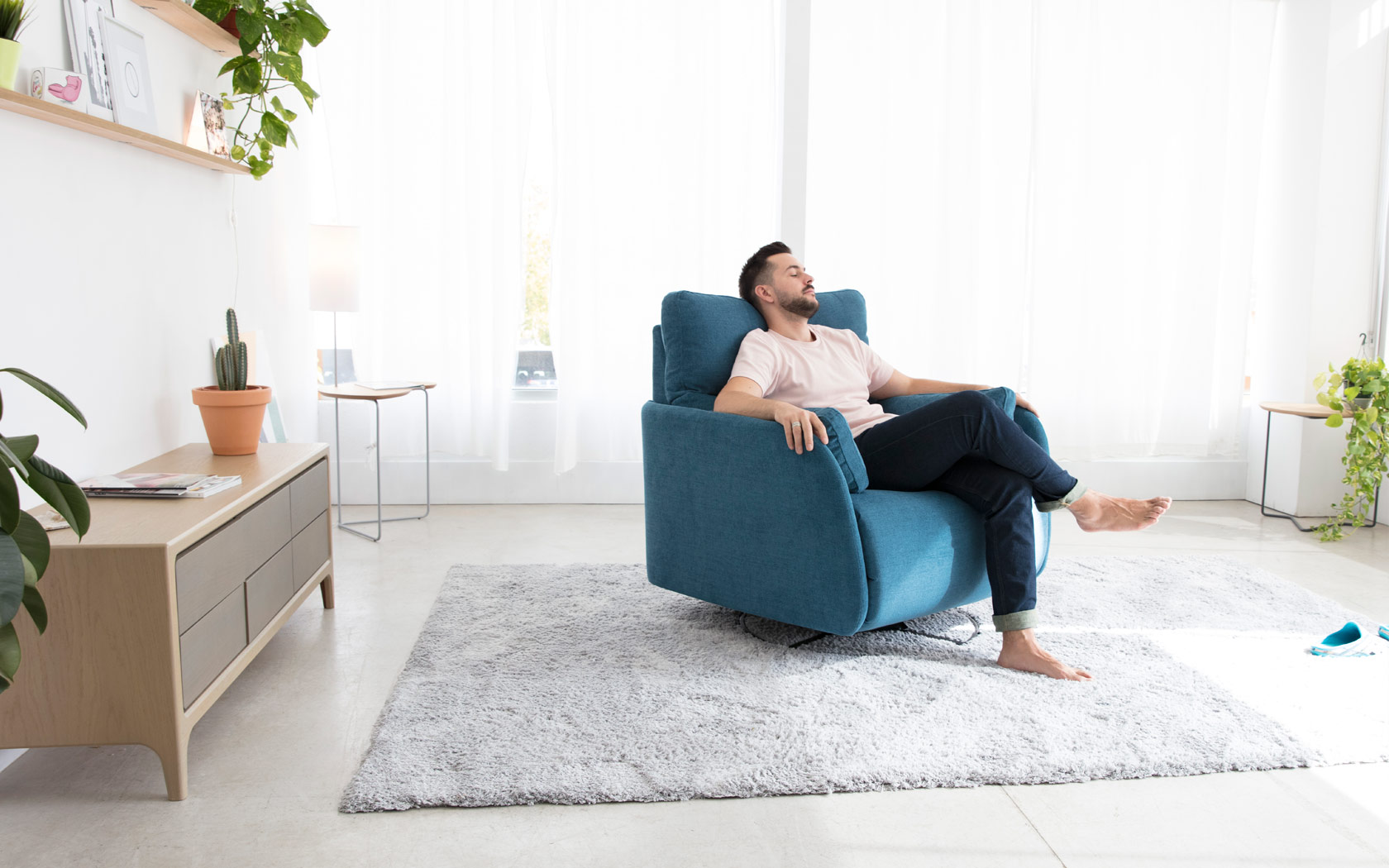 Adan sillon relax 2020 05