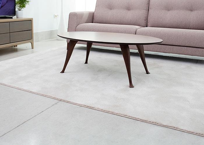 Aston table