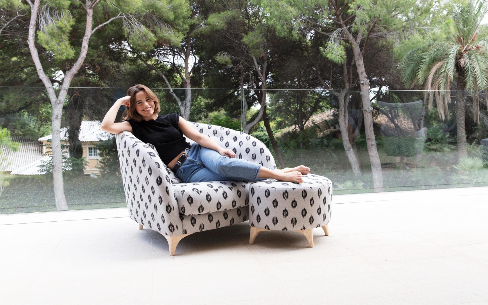 Astoria sillón fama 2020 01