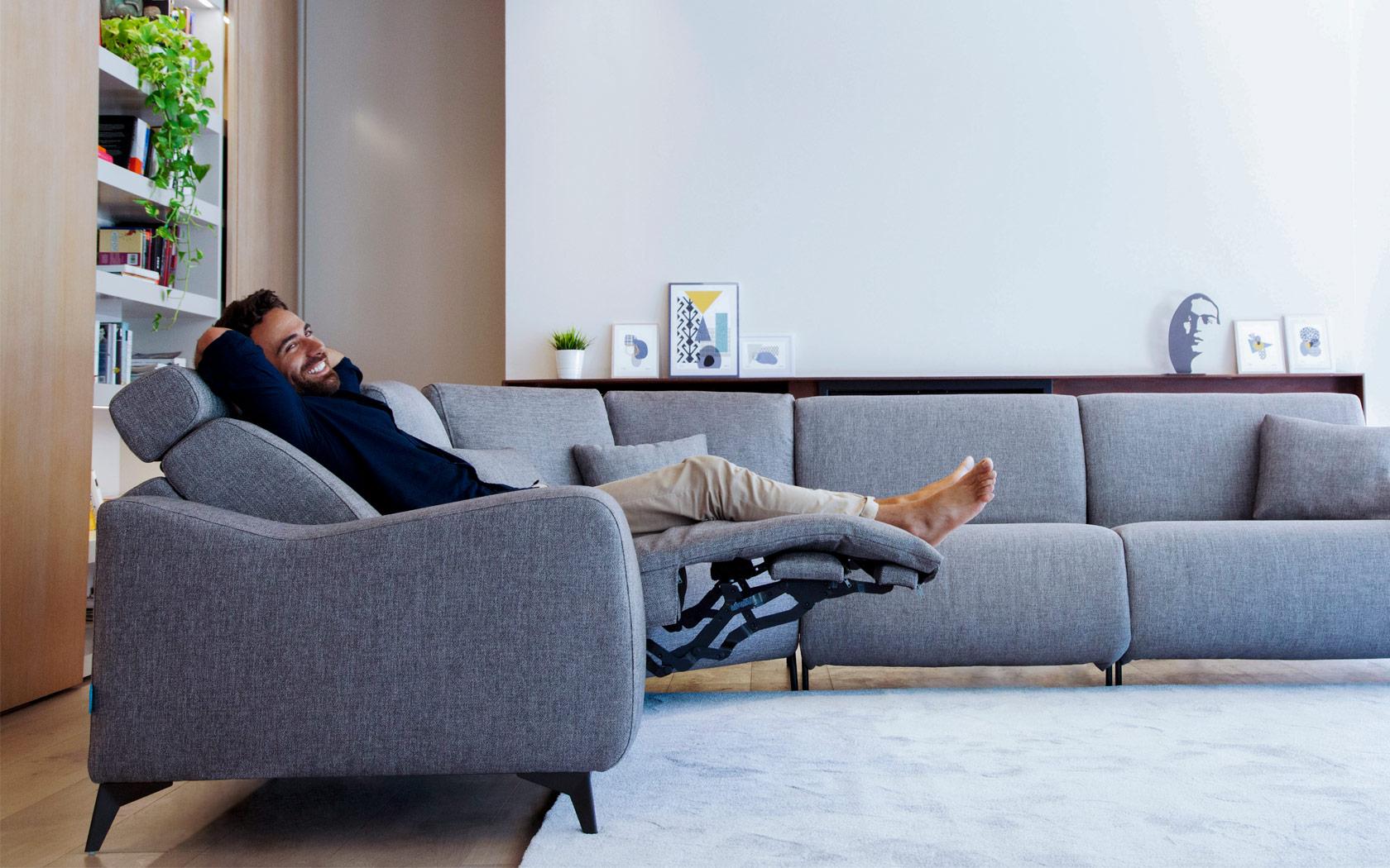 Atlanta sofa relax 2020 02