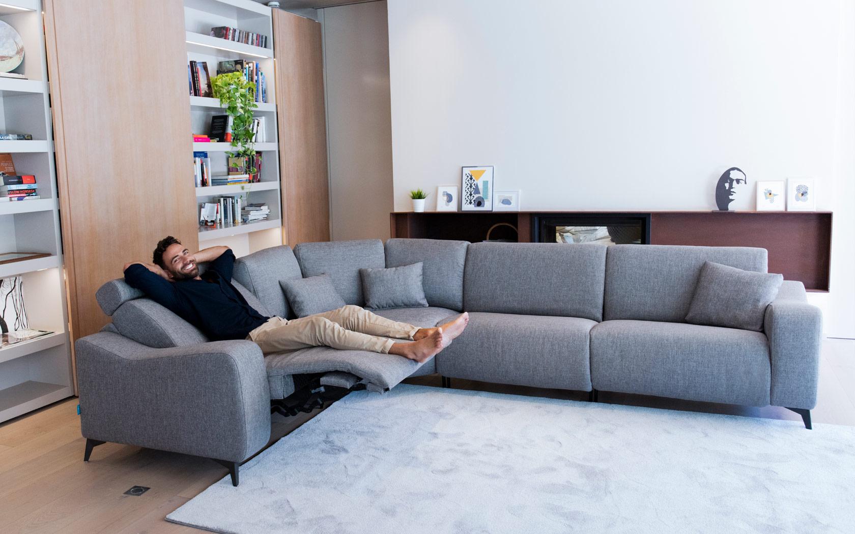 Atlanta sofa relax 2020 03