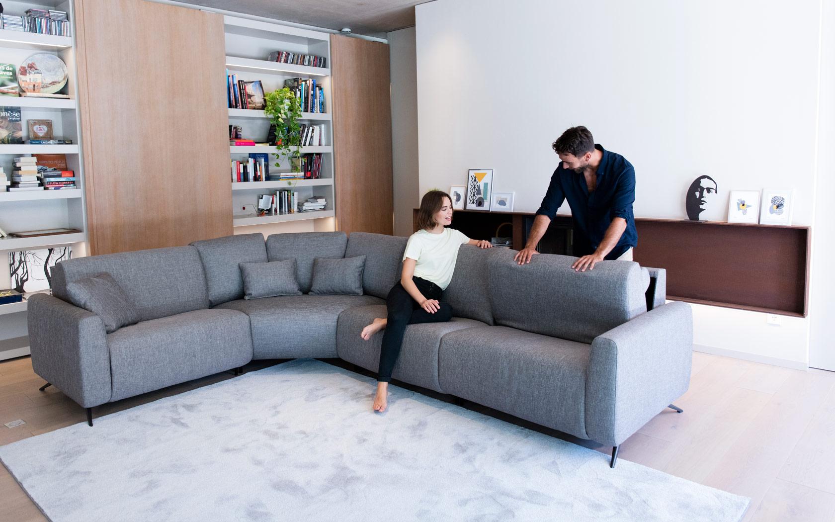 Atlanta sofa relax 2020 04