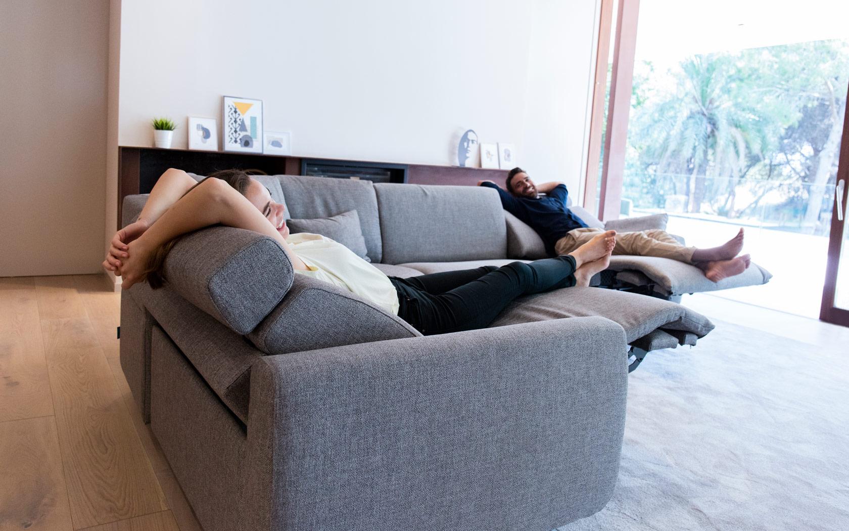 Atlanta sofa relax 2020 06
