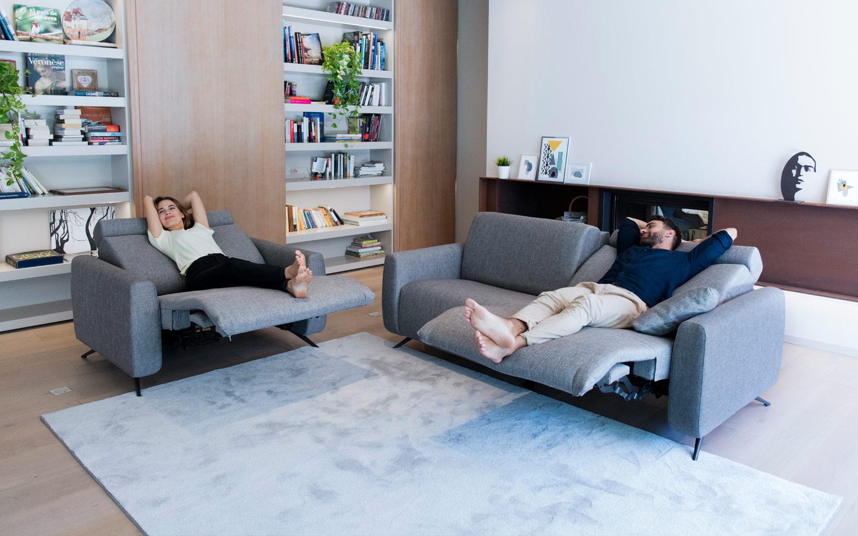 Atlanta sofa relax 2020 07