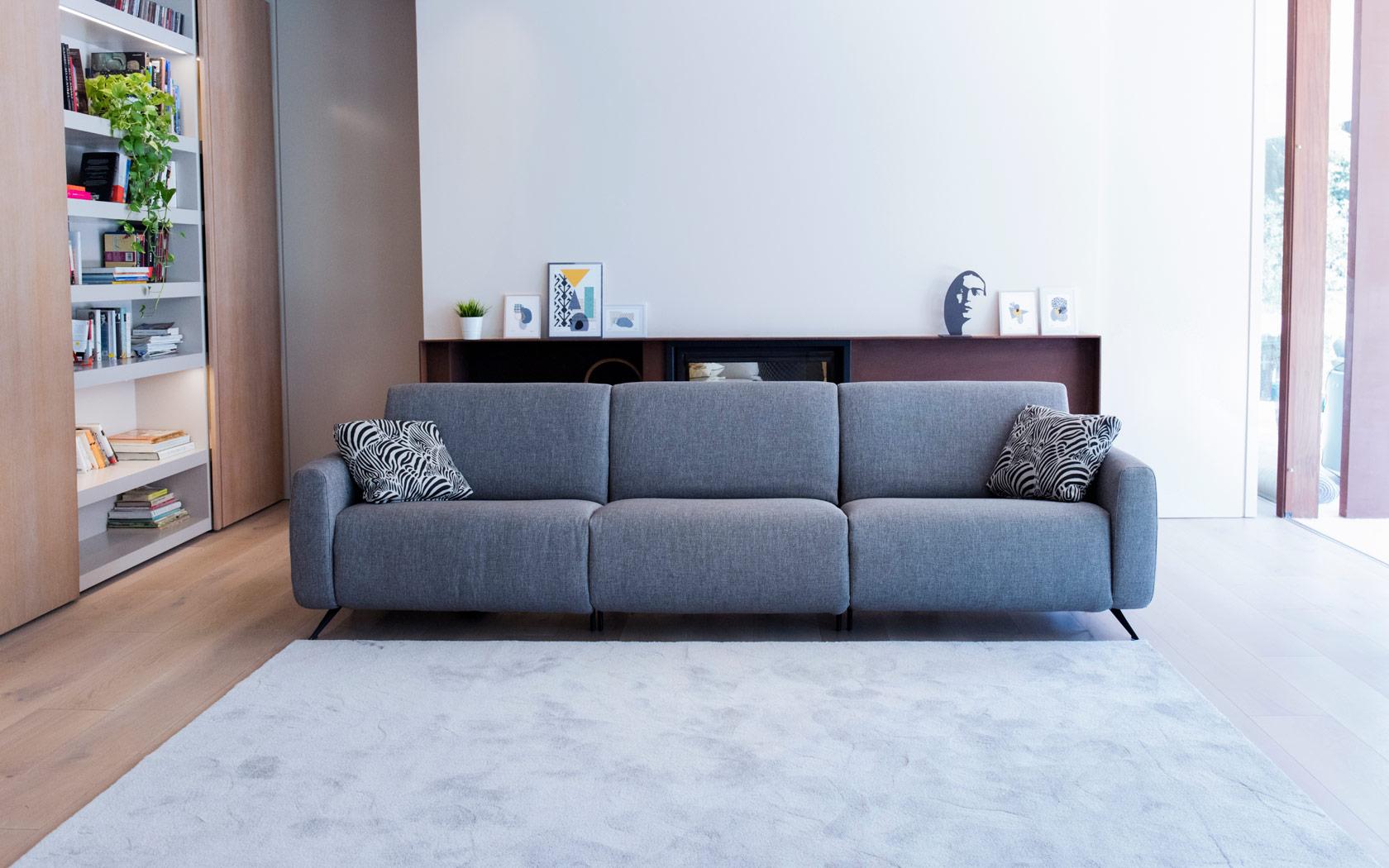 Atlanta sofa relax 2020 09