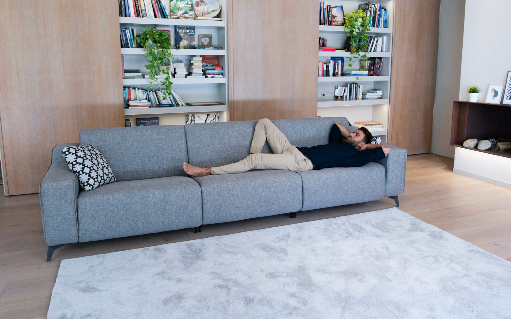 Atlanta sofa relax 2020 11