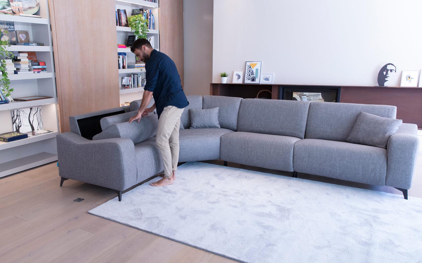 Atlanta sofa relax 2020 12
