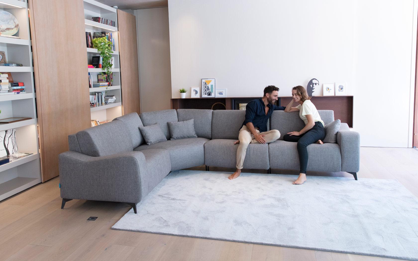 Atlanta sofa relax 2020 13