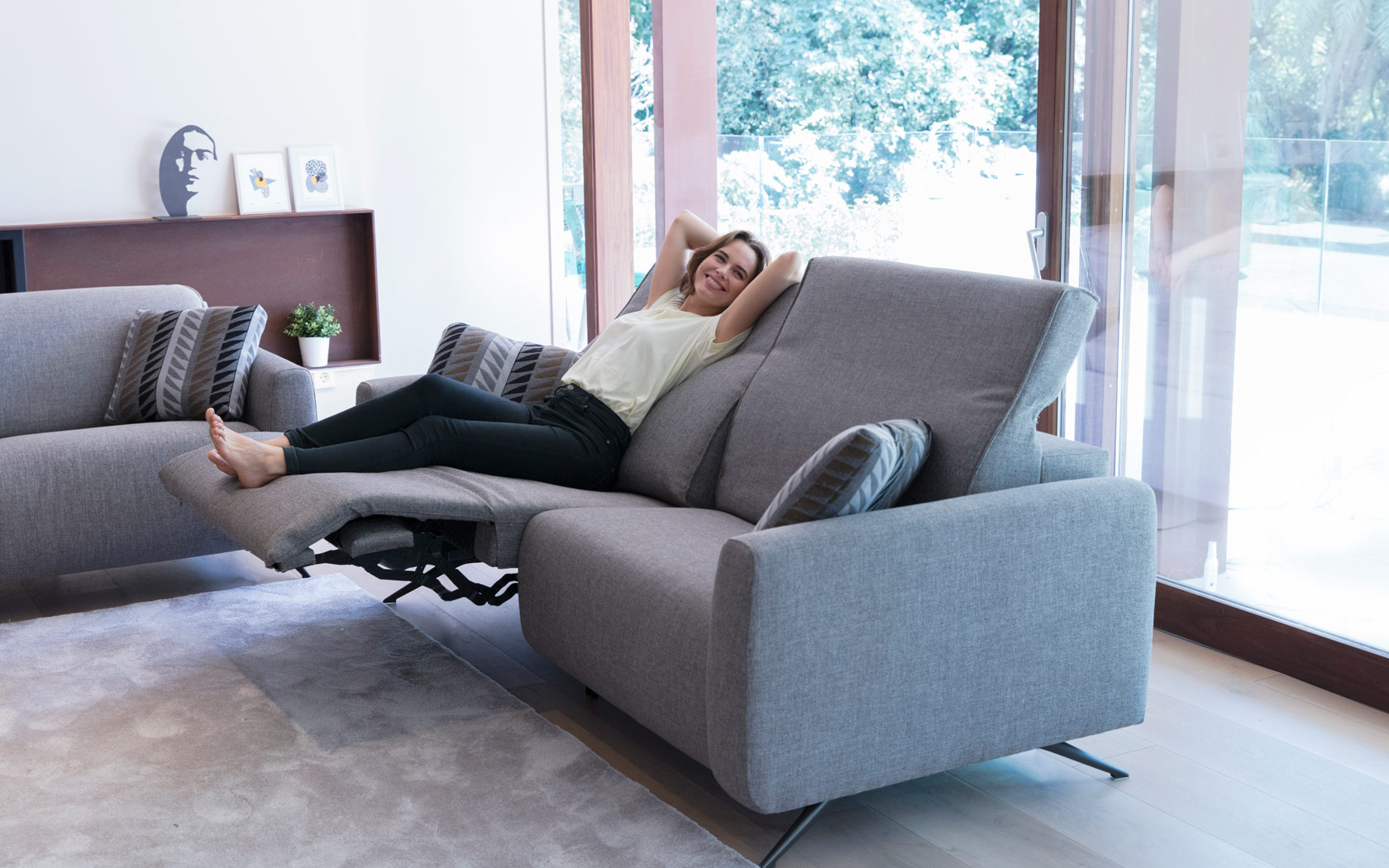 Baltia sofa relax 2020 07